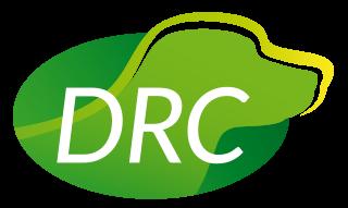 DRC BZG Niederrhein